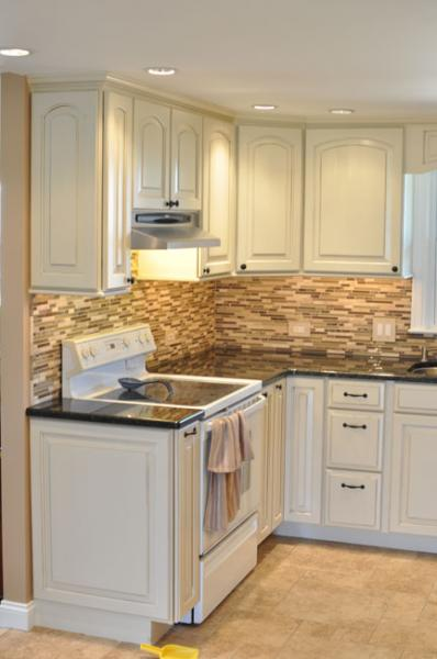 A Bright, Beautiful, Roomy And Functional Kitchen By Drumm Design Remodel Part 81