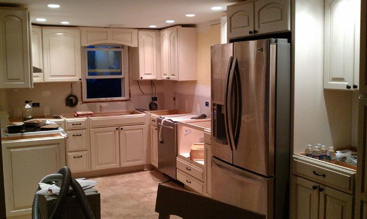 drumm kitchen telford pa. Black Bedroom Furniture Sets. Home Design Ideas