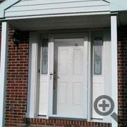 Aquilante Doors - Lansdale, PA