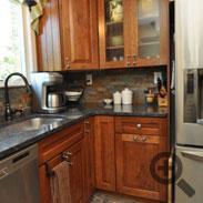 Leach Kitchen - Montgomeryville, PA