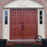 McCabe Door - North Wales, PA