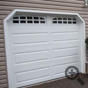 McClintock Garage Door - Ambler, PA