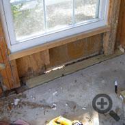 Ambler Structural Repair - Ambler, PA