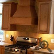 Kitchen Remodel - Blue Bell, PA